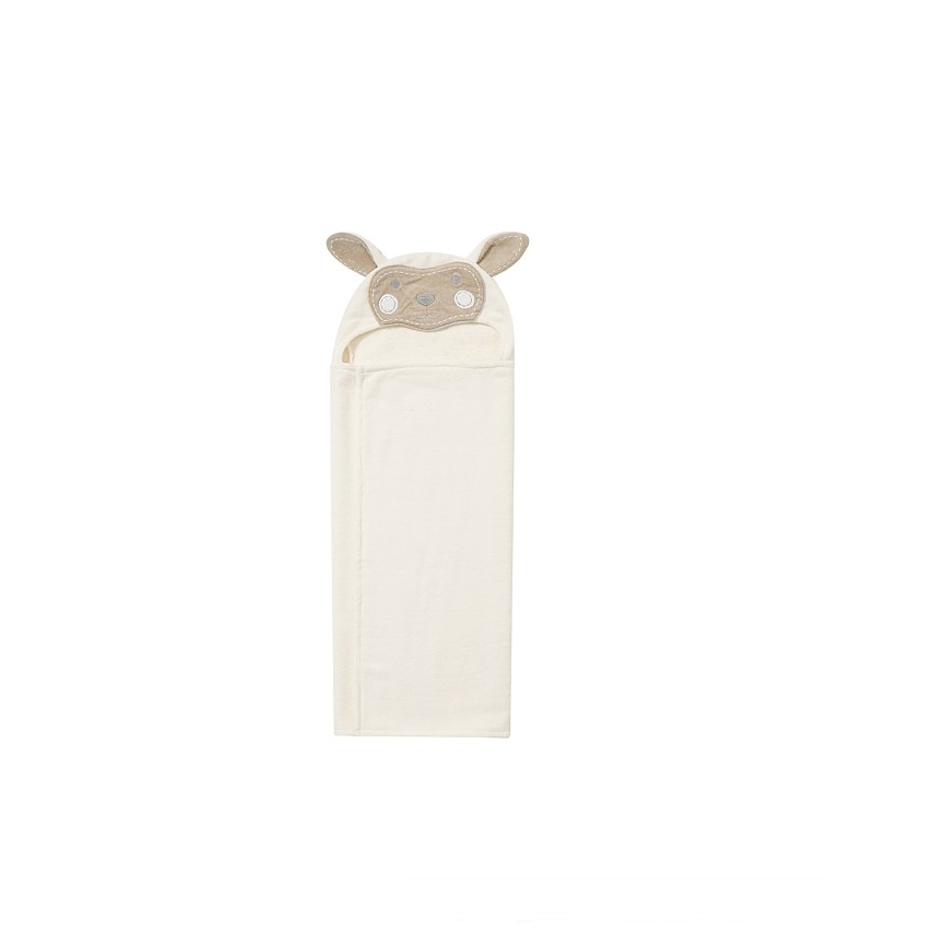 Pottery Barn Kids Bath Wrap