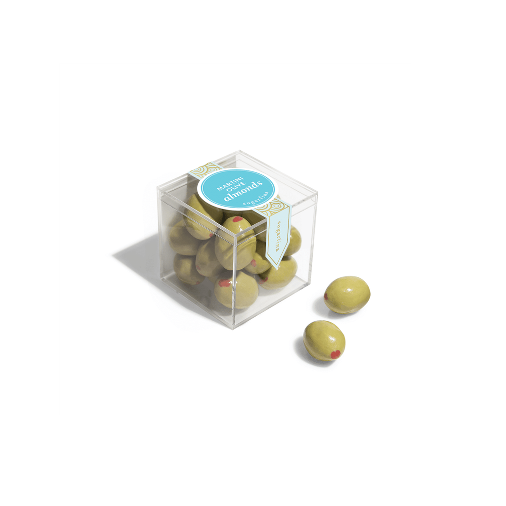Sugarfina Olives