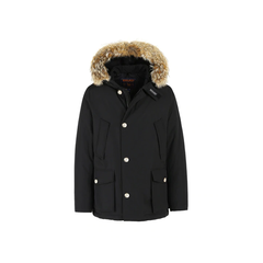 Woolrich Winter Jacket