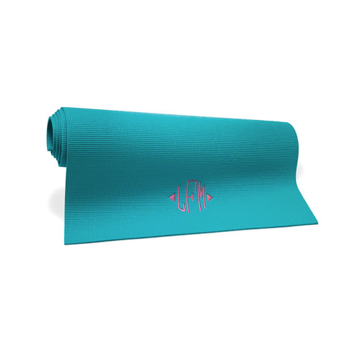 Customized Yoga Mat
