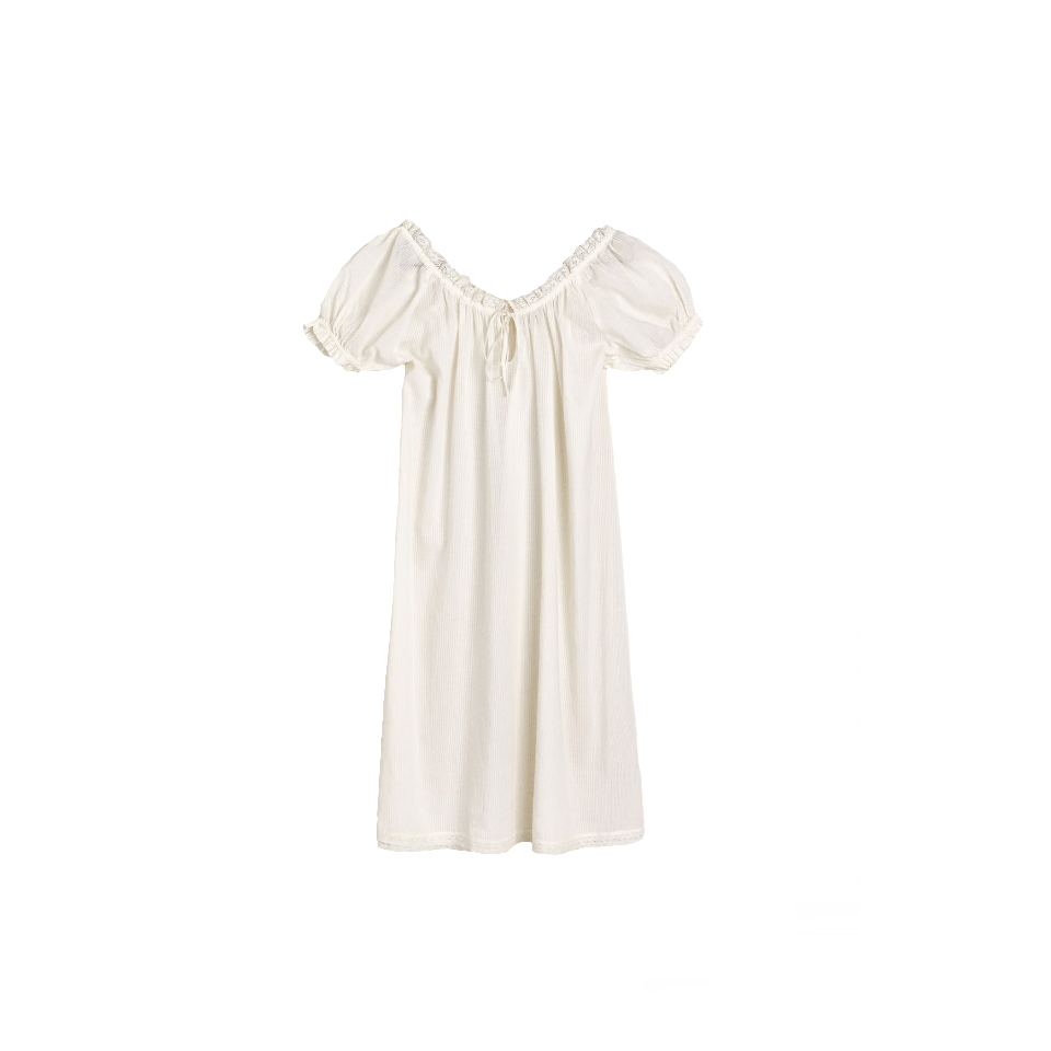 Zara Nightgown