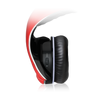nabi Headphones - nabi Shop