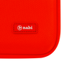 nabi Jr. Protective Case - nabi Shop
