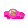 nabi Compete™ Competitive Interactive Bands - Barbie™ Edition