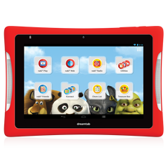 nabi DreamTab HD8 Tablet - nabi Shop