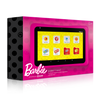 Barbie Tablet - Kids Android Tablet For Creativity - Nabi