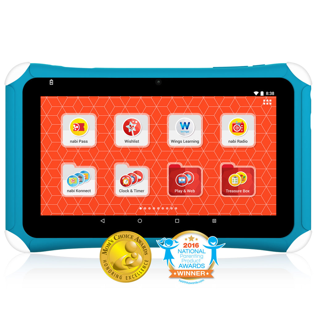 Fisher price learning tablet powered by nabi nabi shop fisher price learning tablet powered by nabi buycottarizona