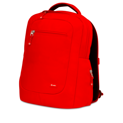 nabi Backpack