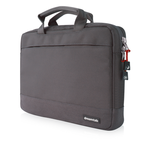 PREVIEW: nabi DreamTab HD8 Carrying Case