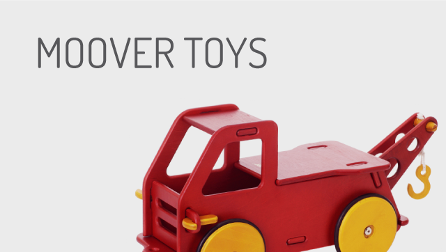 Moover Toys
