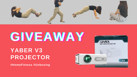 Youtube-GIVEAWAY-V3 BANNER