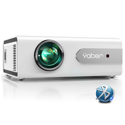 YABER PROJECTOR V3 - YABER® Official Site