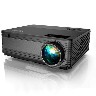 YABER PROJECTOR Y21 - YABER® Official Site
