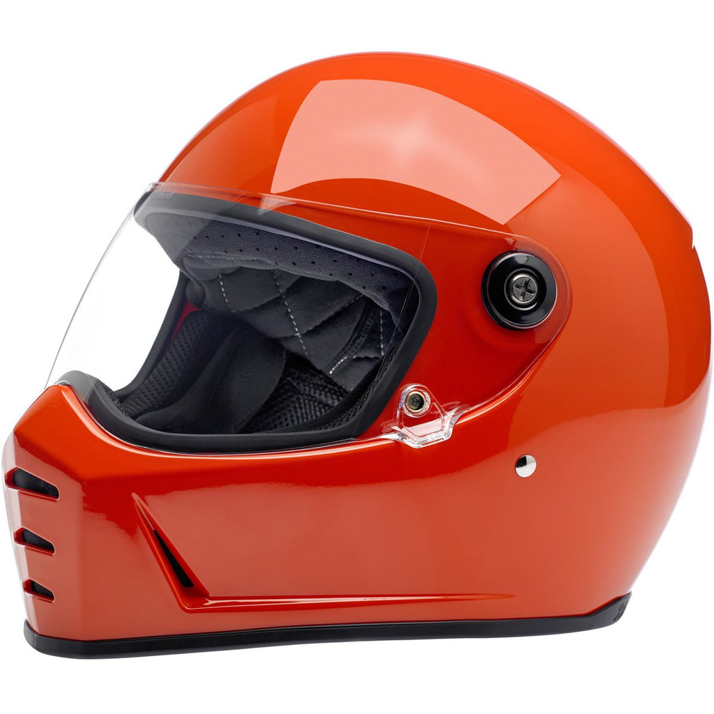 CASCO BILTWELL LANE SPLITTER -  GLOSS HAZARD ORANGE