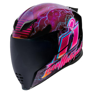 CASCO ICON AIRFLITE - SYNTHWAVE