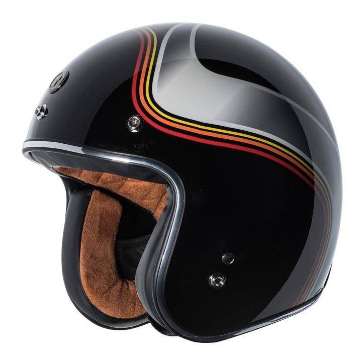 CASCO TORC T50 - LUMINOUS