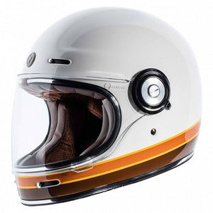 CASCO TORC T1 - ISO BARS