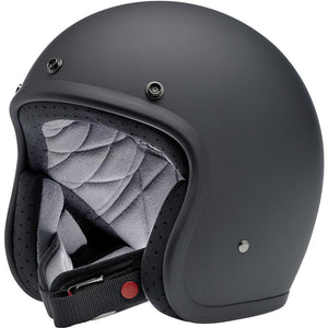 Copy of CASCO BILTWELL BONANZA - FLAT BLACK - NOT FOR SALE