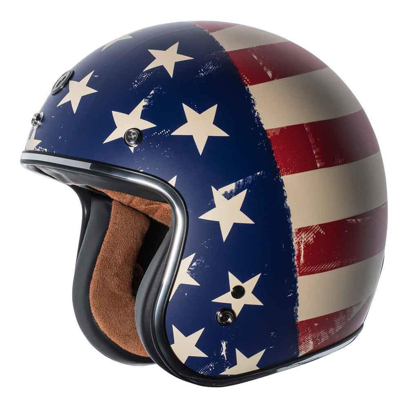 CASCO TORC T50 - OLD GLORY