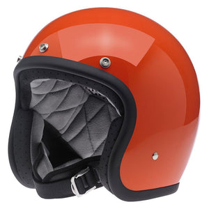 CASCO BILTWELL BONANZA - GLOSS HAZARD ORANGE
