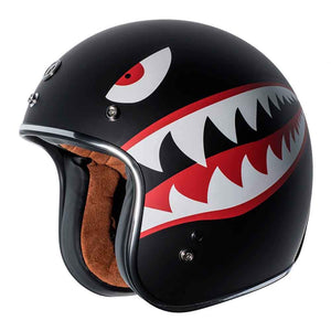 CASCO TORC T50 - FLYING TIGER