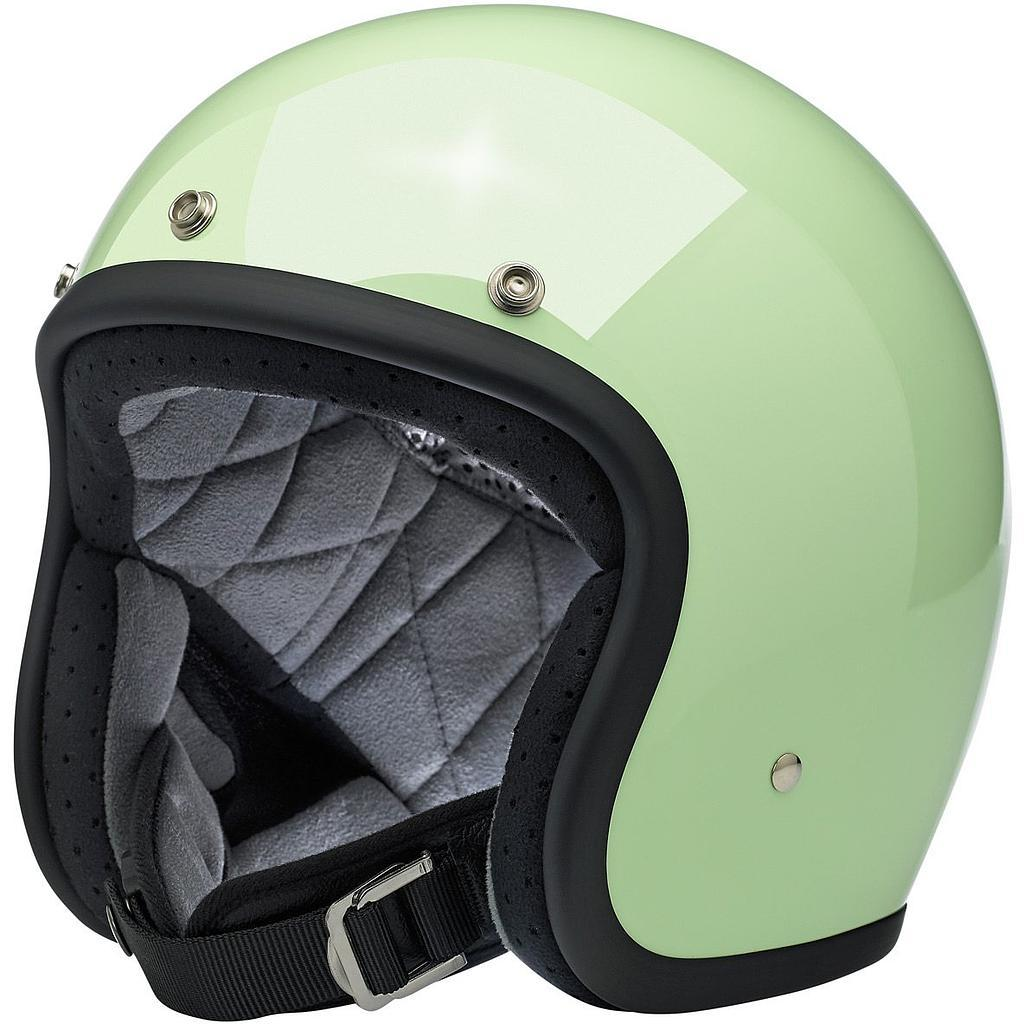 CASCO BILTWELL BONANZA - GLOSS MINT