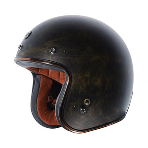 CASCO TORC T50 - WEATHERED BRONZE