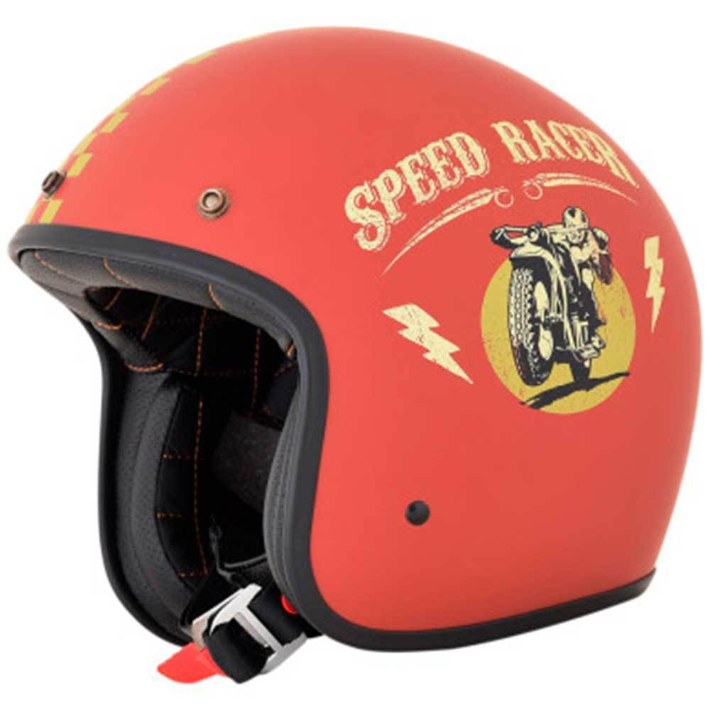 CASCO AFX 76 - FL RUST