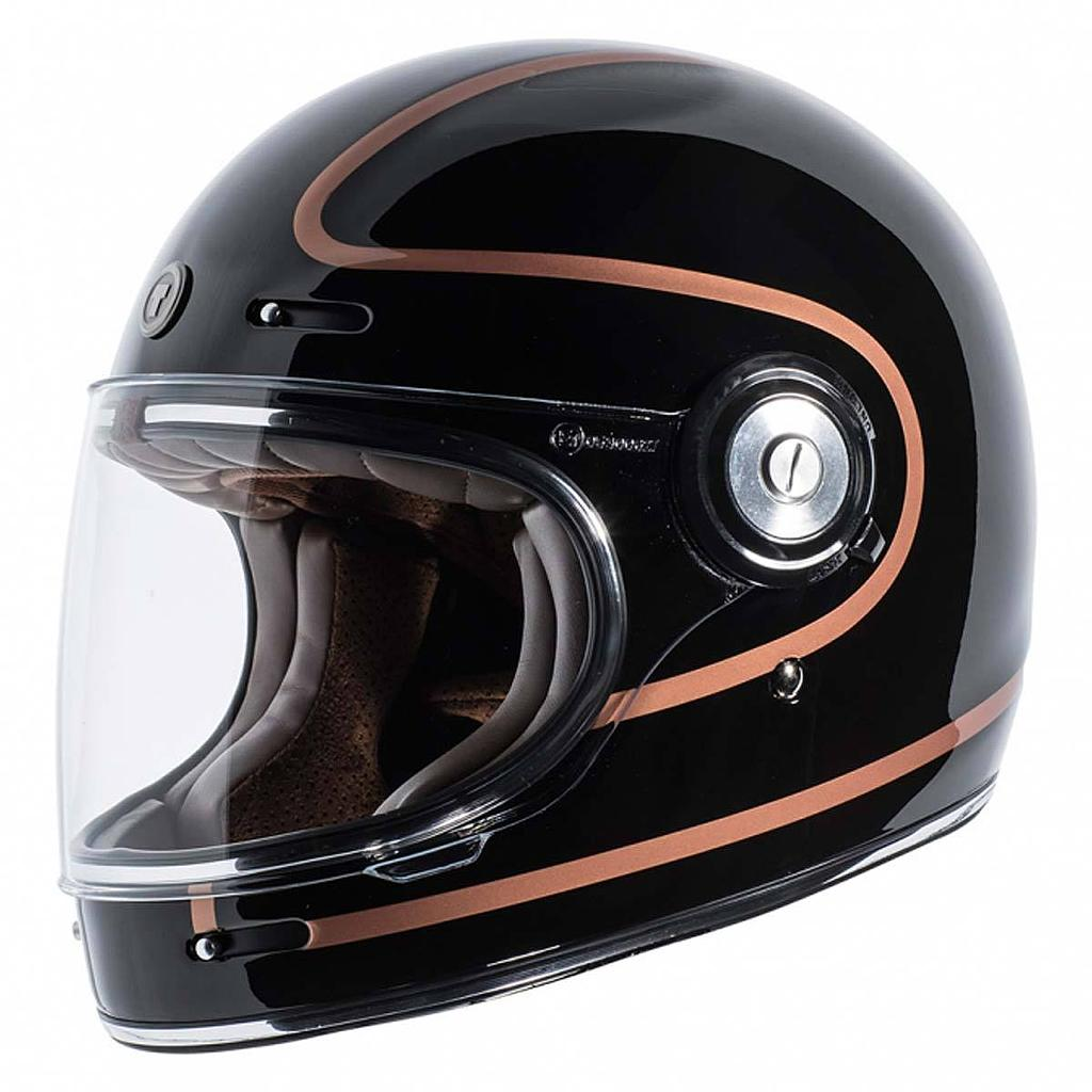 CASCO TORC T1 - COPPER PIN