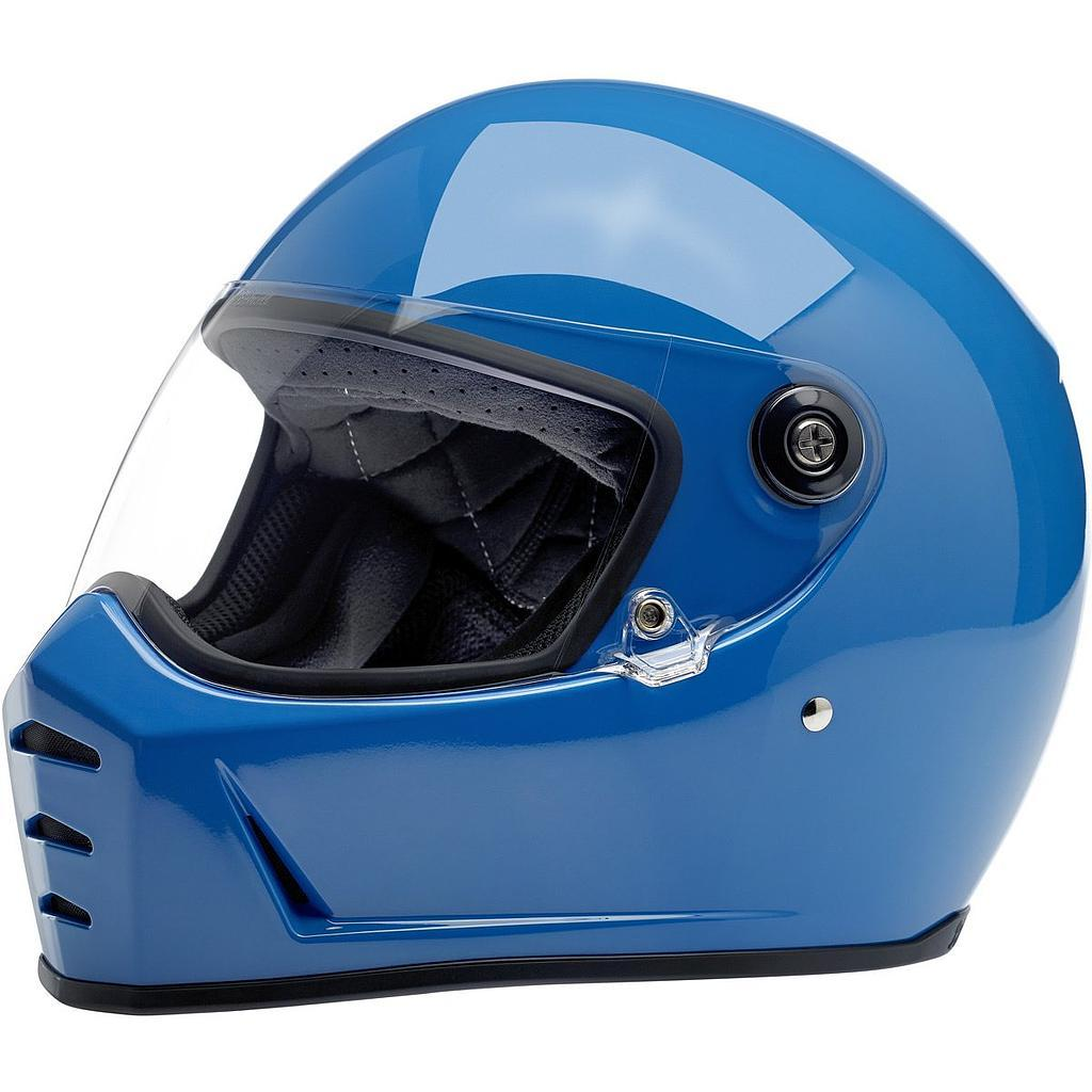 CASCO BILTWELL LANE SPLITTER -  GLOSS TAHOE BLUE