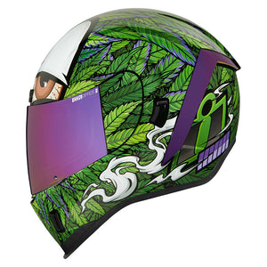 CASCO ICON AIRFORM - RITEMIND