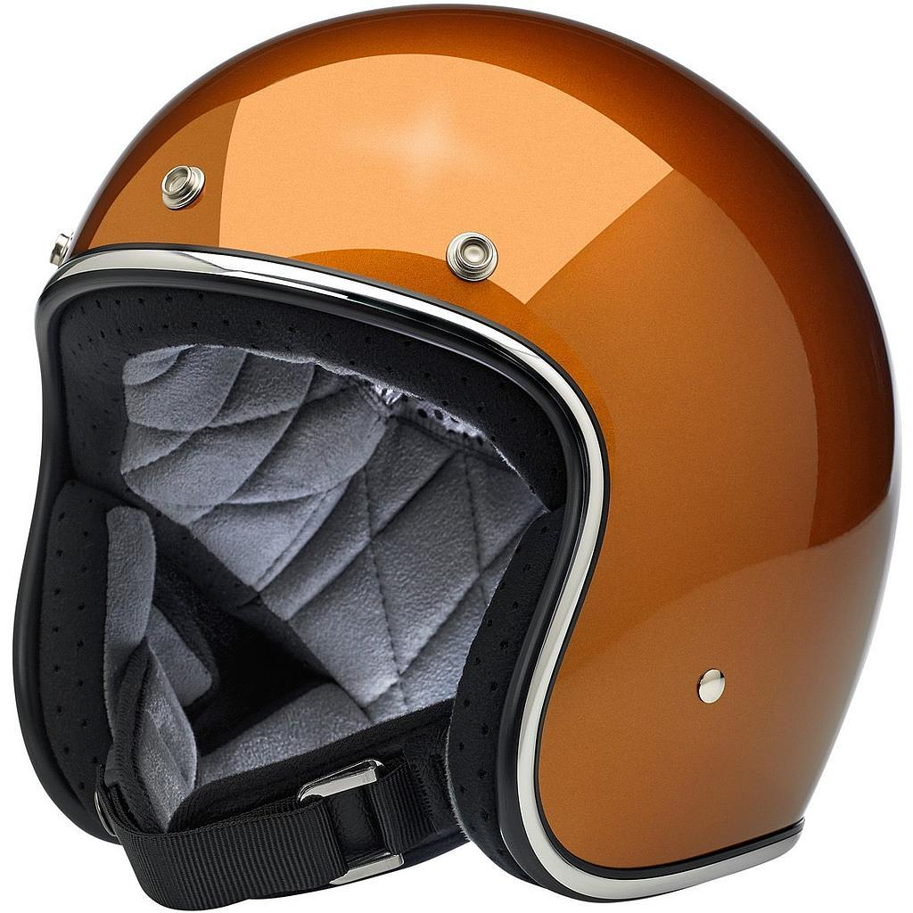 CASCO BILTWELL BONANZA - GLOSS COPPER