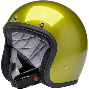 CASCO BILTWELL BONANZA - METALLIC SEA WEED