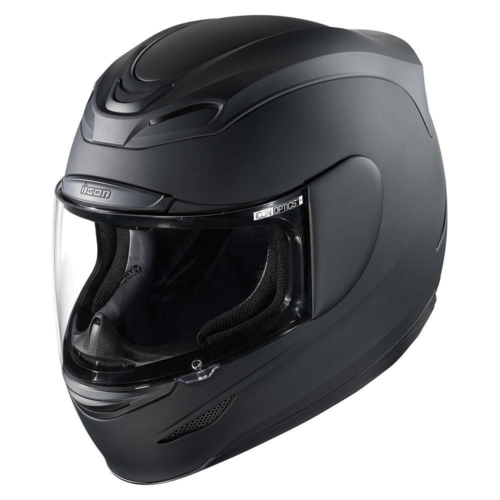 CASCO ICON AIRMADA - RUBATONE