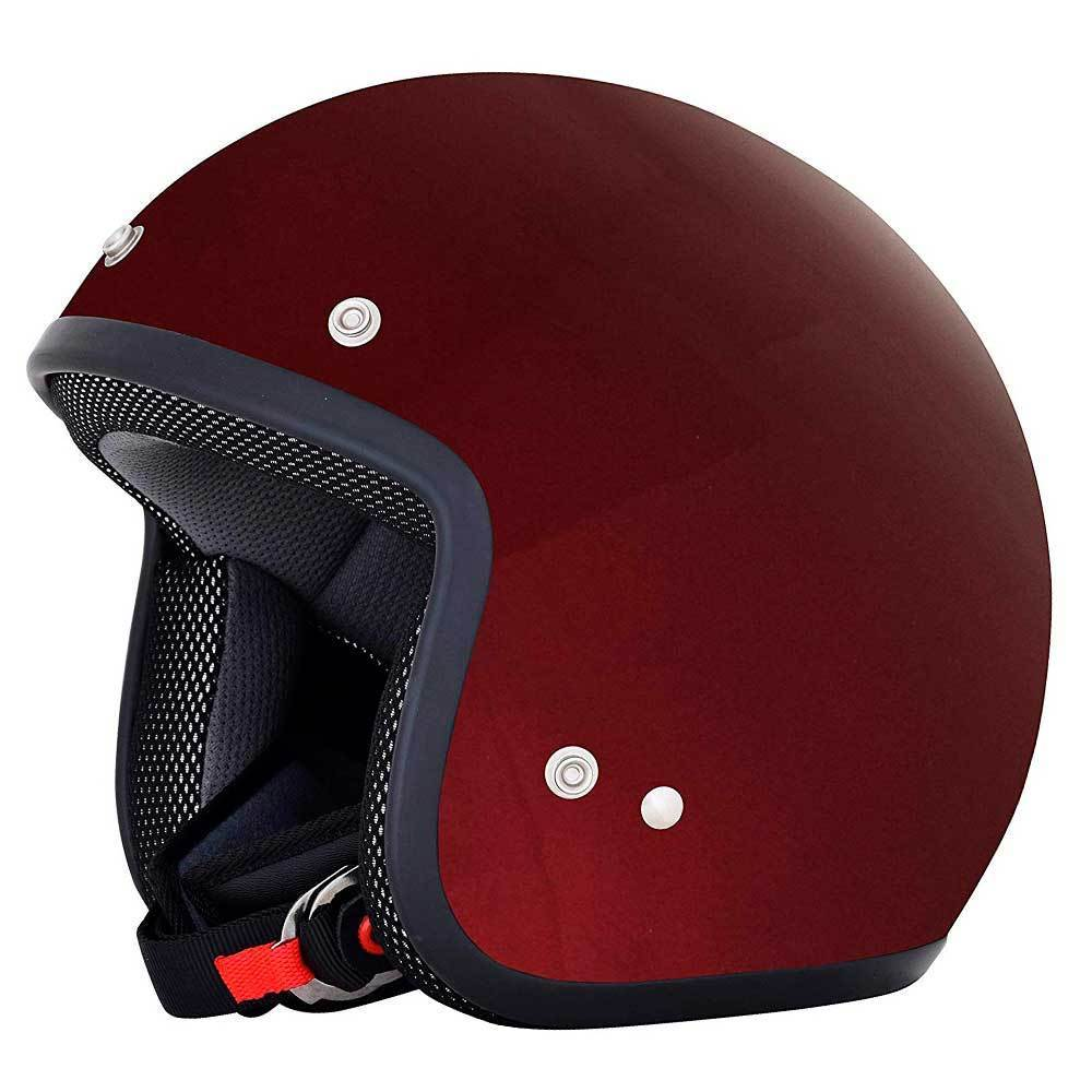 CASCO AFX 75 - GLOSS WINE