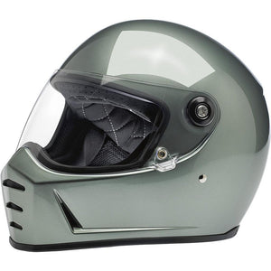 CASCO BILTWELL LANE SPLITTER -  METALLIC OLIVE