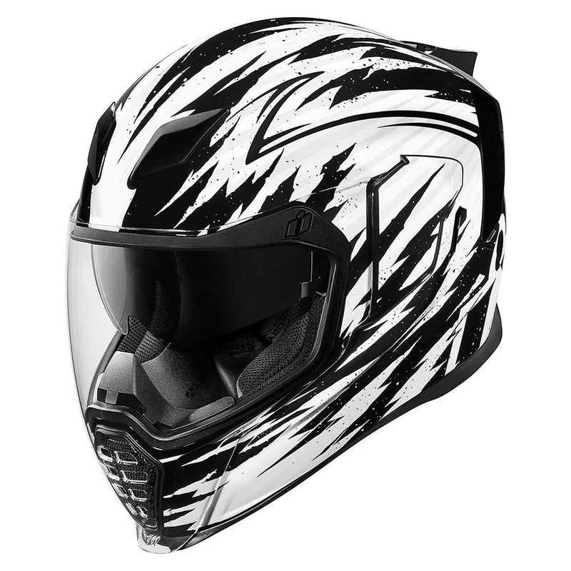 CASCO ICON AIRFLITE - FAYDER