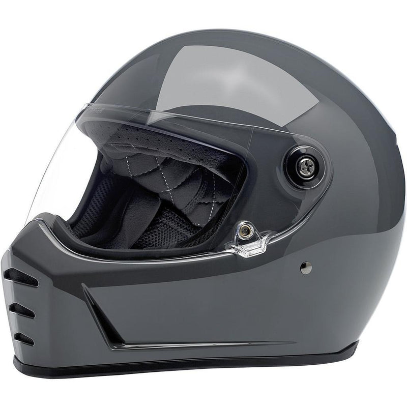 CASCO BILTWELL LANE SPLITTER -  GLOSS STORM GREY