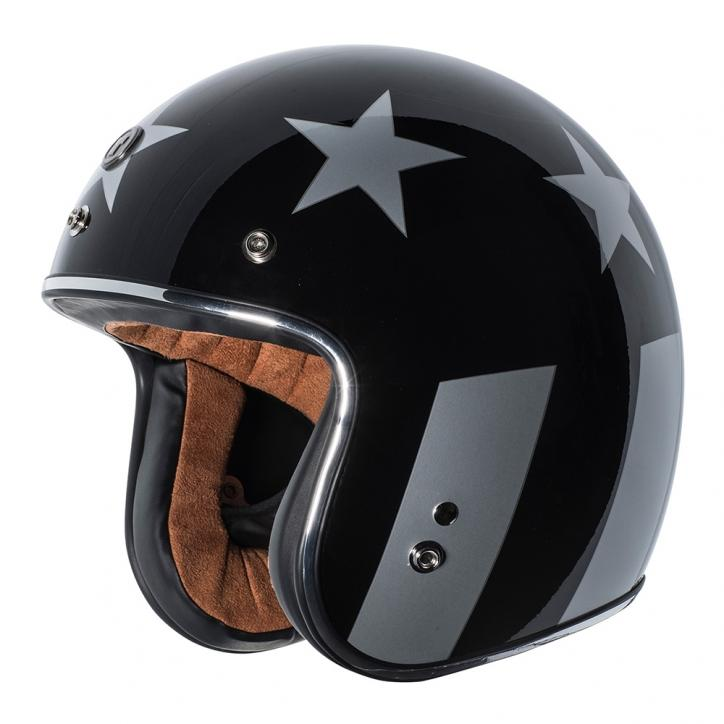 CASCO TORC T50 - CAPTAIN