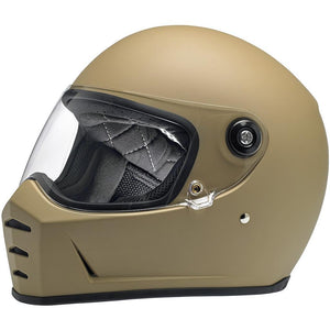 CASCO BILTWELL LANE SPLITTER -  FLAT COYOTE TAN