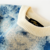 Blue Sweater - LimnClothing