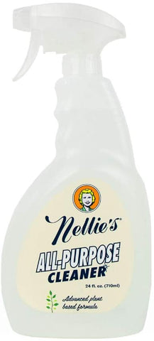 Nellie's Cleaing All purpose cleaner