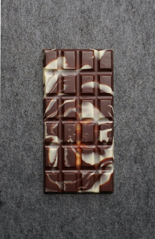 Melt Confections - Gourmet Chocolate