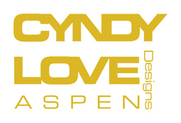 Cyndy Love Designs