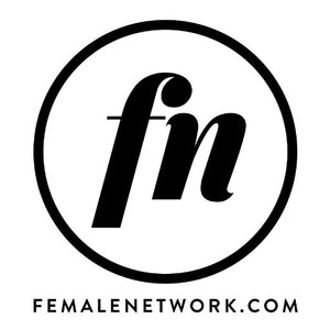 Female Network Feature: Classy Flat Shoes Under P3,000 You Can Wear Every Day at Work