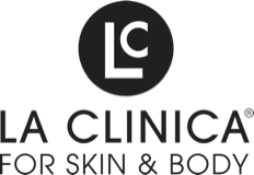 LA CLINICA FOR SKIN & BODY