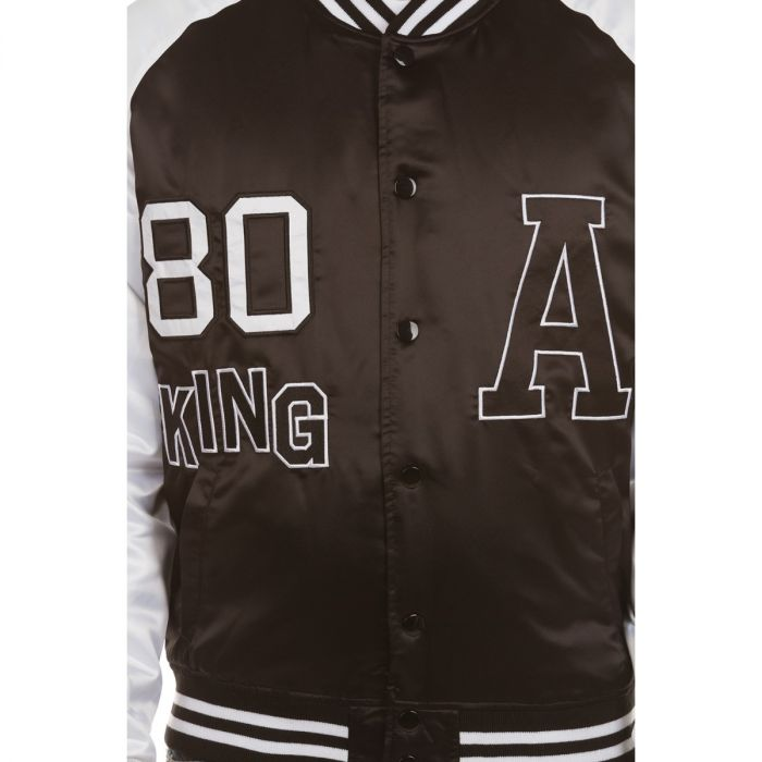 Akoo Glory Jacket