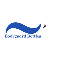 Bodyguard Bottles