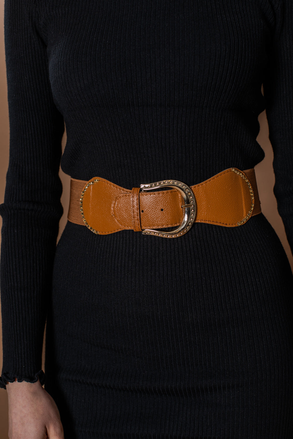 Audrey Belt