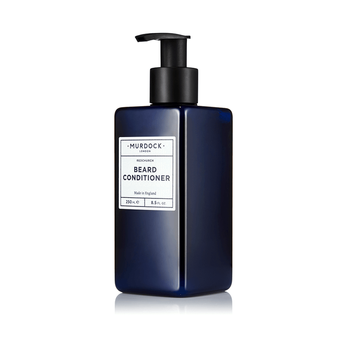Murdock London | Beard Conditioner | Pomgo.ch